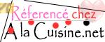 Annuaire de Cuisine Tunisien et Maghrebin